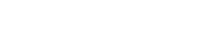 North Carolina Railroad