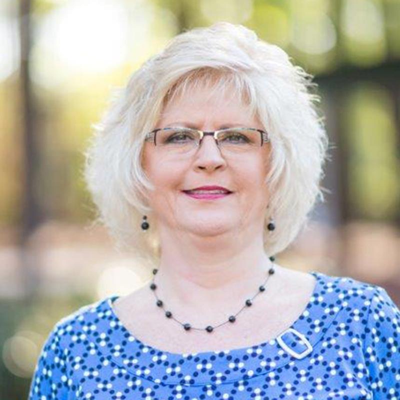 Nancy Pickett