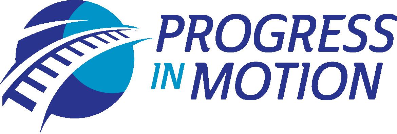 Rail-Forum-Logo