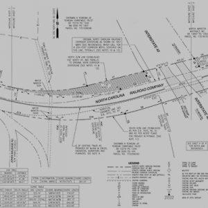 surveyor_mapdrawing