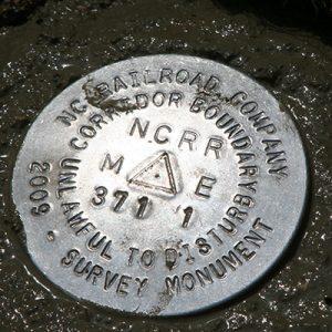 surveyor_monument