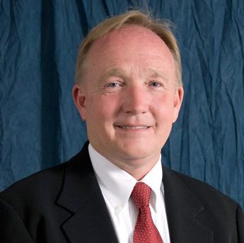 Michael Walters, Chairman, NCRR Board of Directors