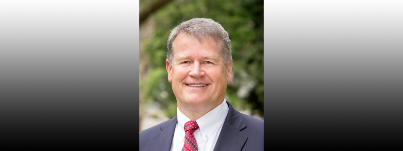 Michael S. Fox, NCRR Board of Directors